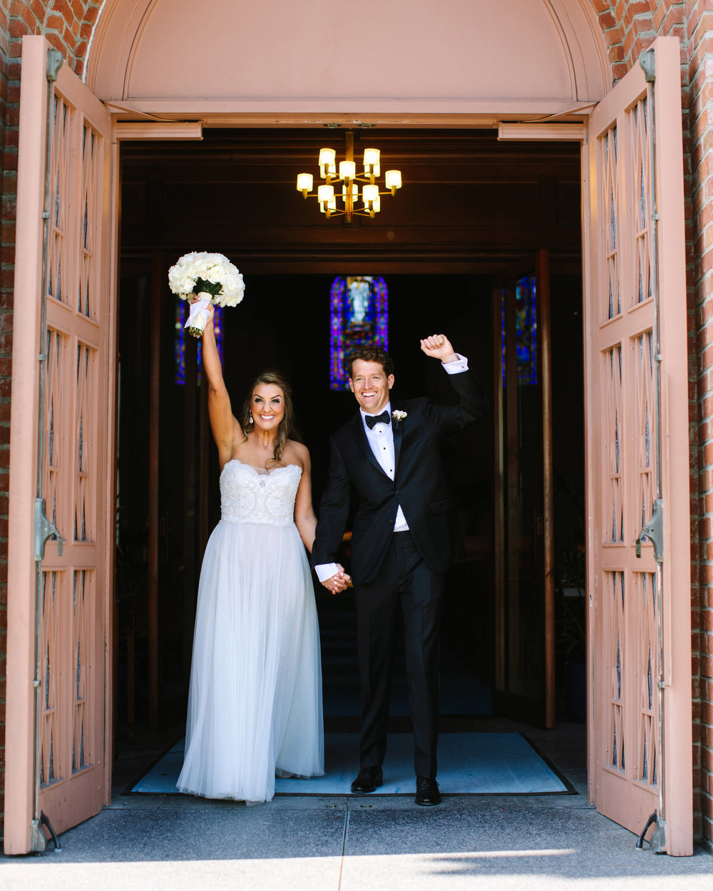 golden_gate_yacht_club_wedding_20.jpg