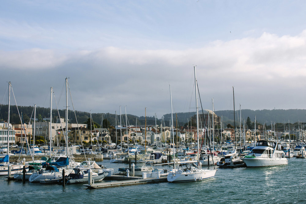 golden_gate_yacht_club_wedding_29.jpg