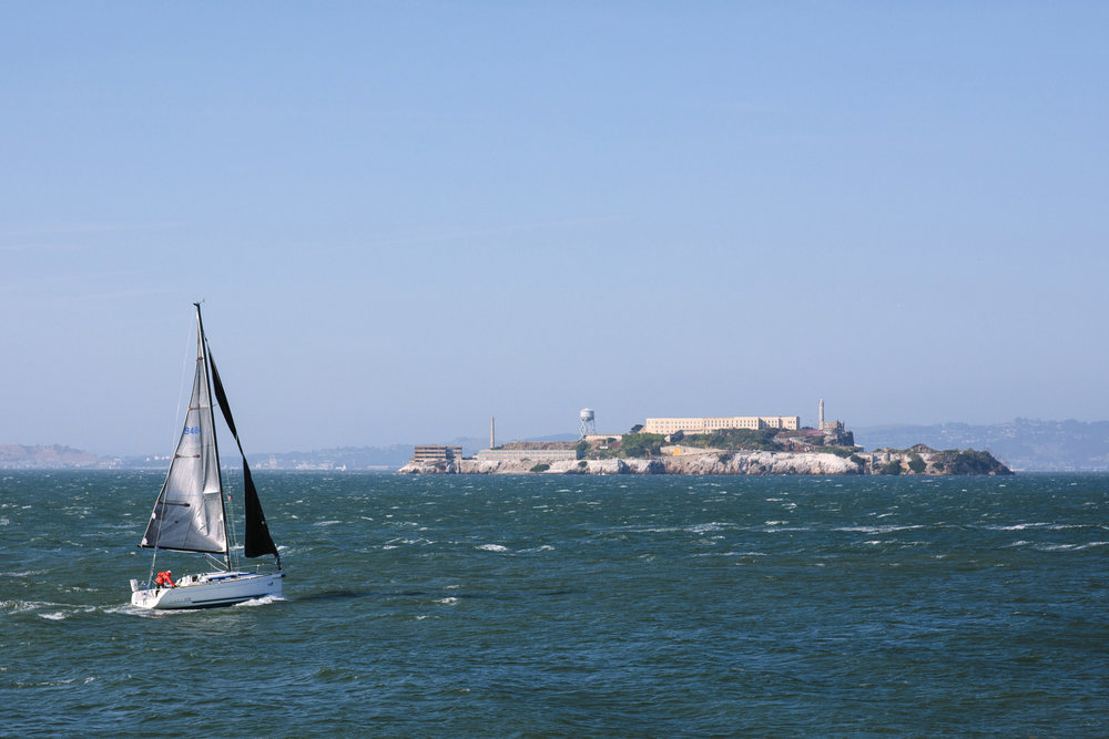 golden_gate_yacht_club_wedding_31.jpg