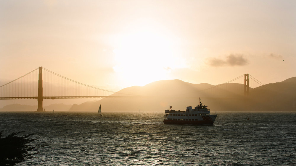 golden_gate_yacht_club_wedding_32.jpg