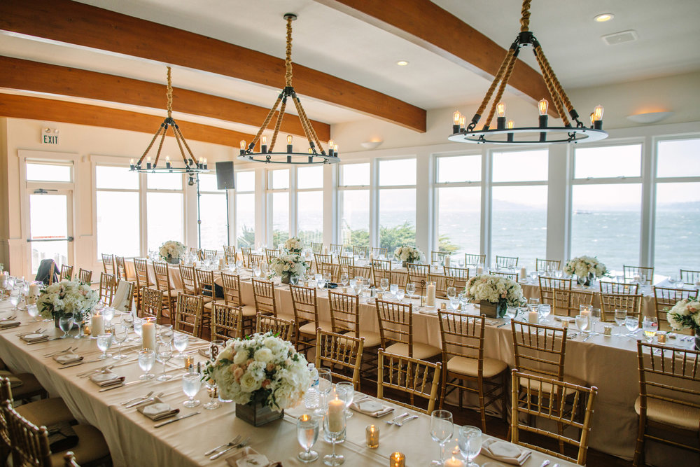 golden_gate_yacht_club_wedding_35.jpg