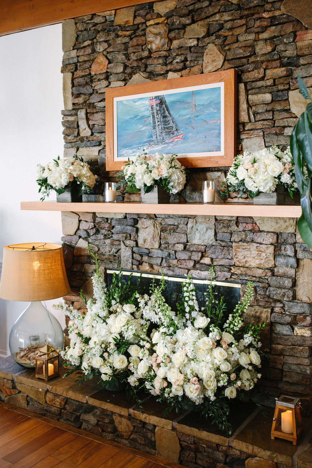 golden_gate_yacht_club_wedding_34.jpg