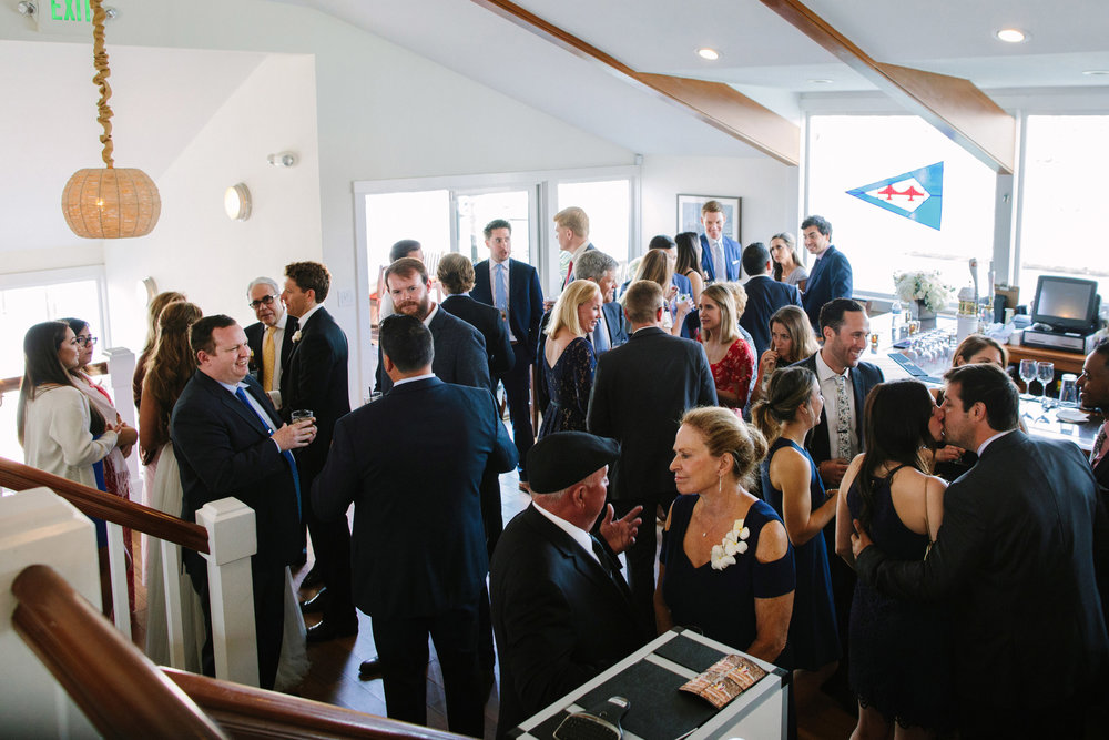 golden_gate_yacht_club_wedding_39.jpg