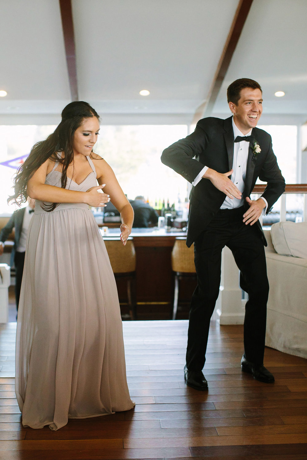 golden_gate_yacht_club_wedding_40.jpg