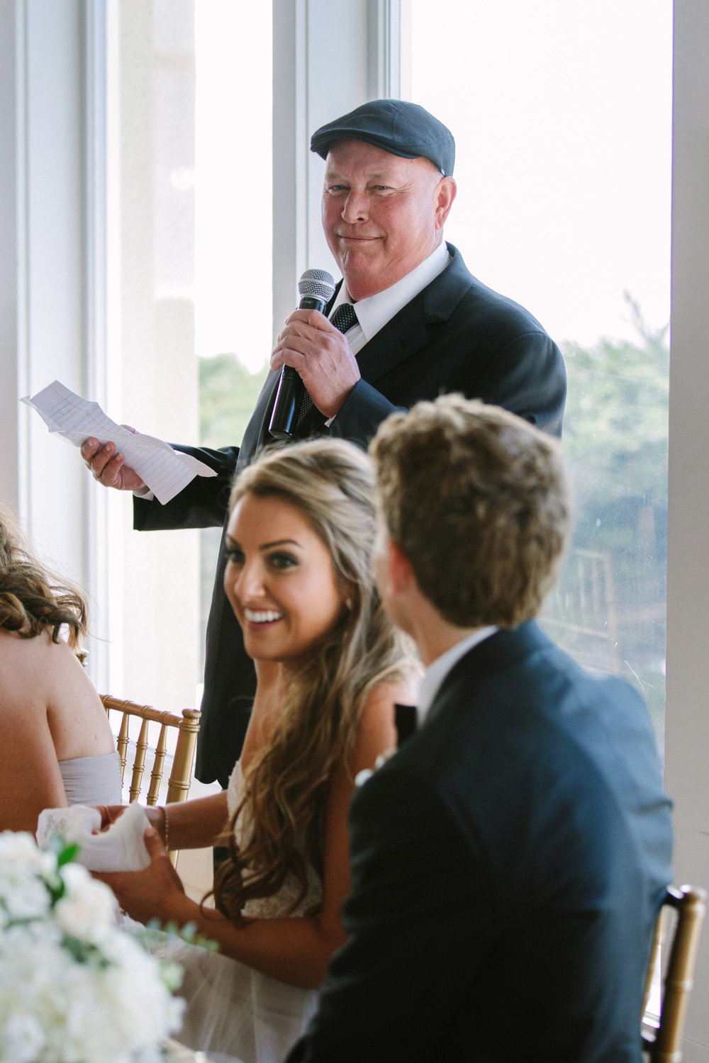 golden_gate_yacht_club_wedding_44.jpg