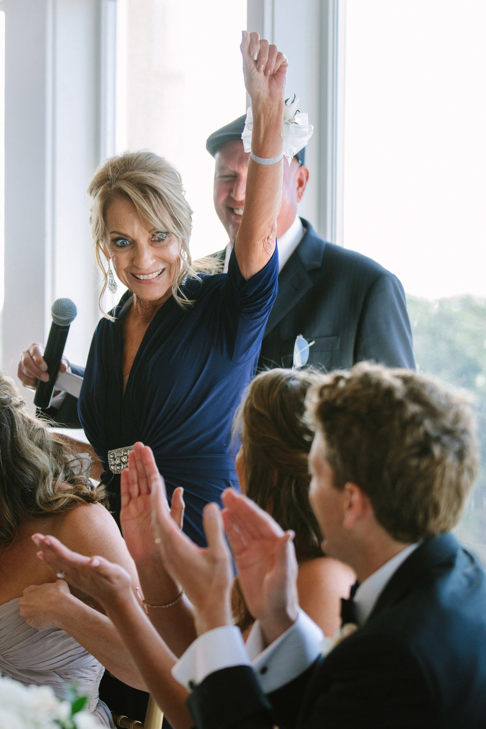 golden_gate_yacht_club_wedding_43.jpg