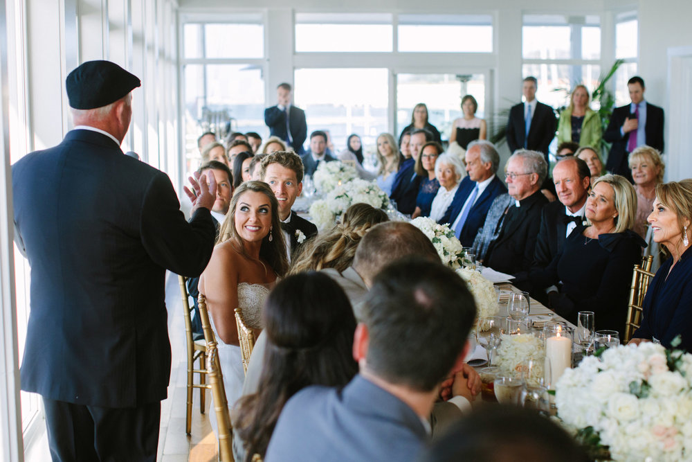 golden_gate_yacht_club_wedding_45.jpg
