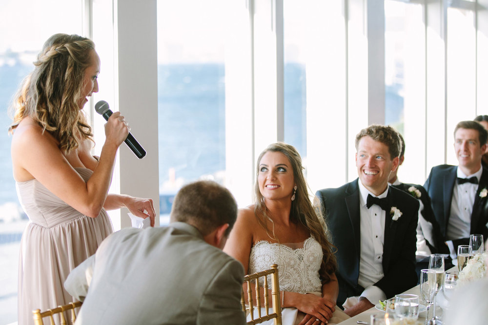 golden_gate_yacht_club_wedding_46.jpg