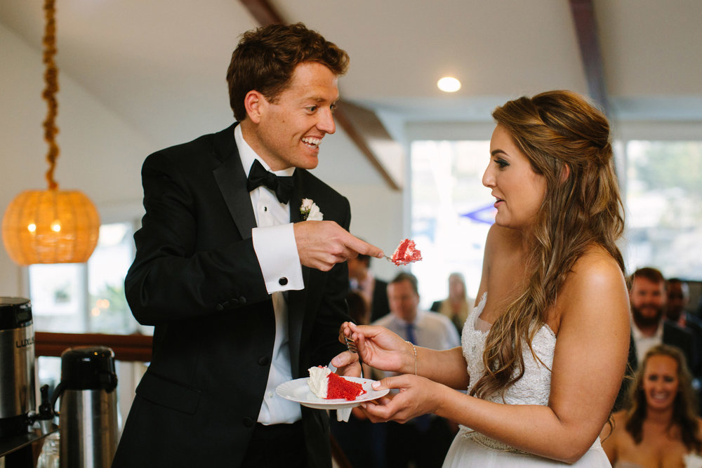 golden_gate_yacht_club_wedding_49.jpg