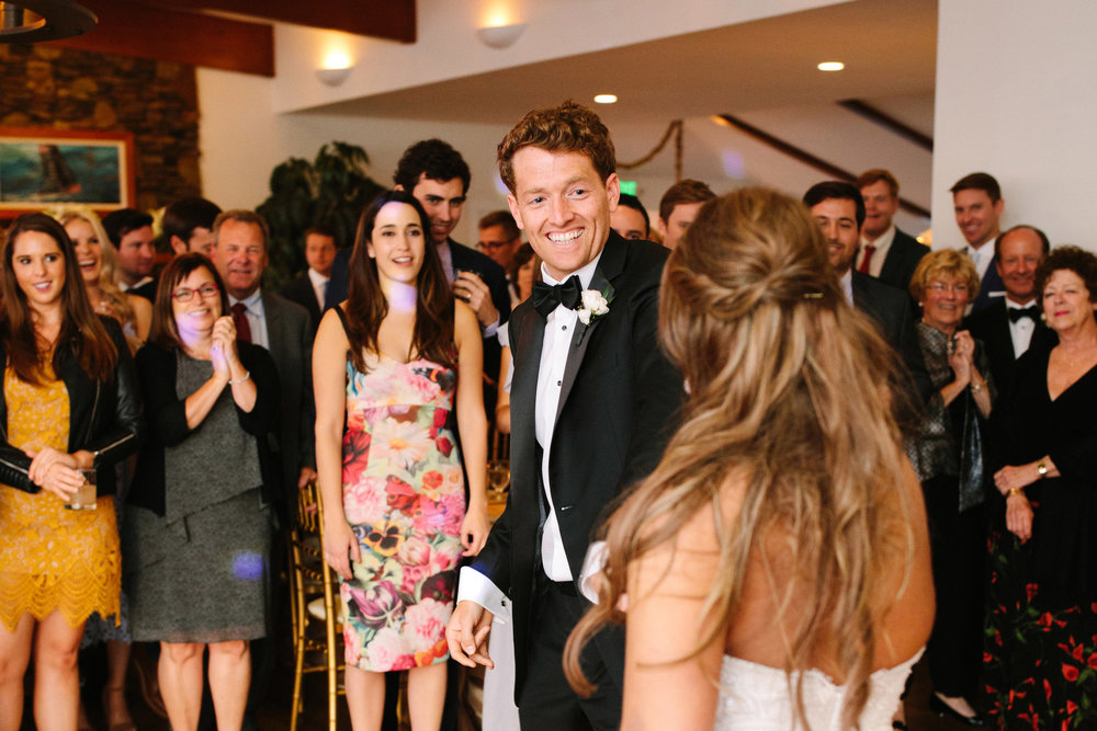 golden_gate_yacht_club_wedding_56.jpg