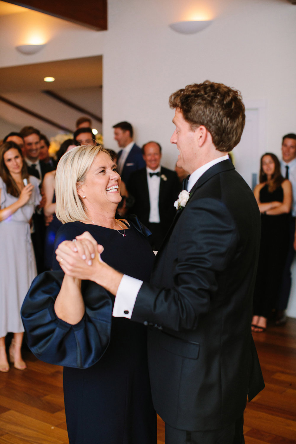 golden_gate_yacht_club_wedding_57.jpg