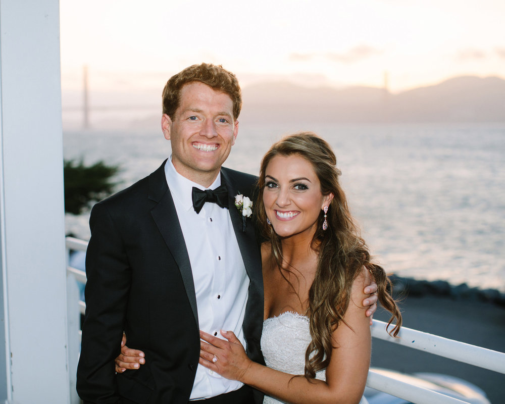 golden_gate_yacht_club_wedding_58.jpg