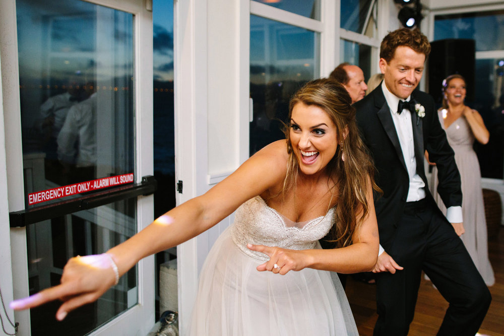 golden_gate_yacht_club_wedding_65.jpg