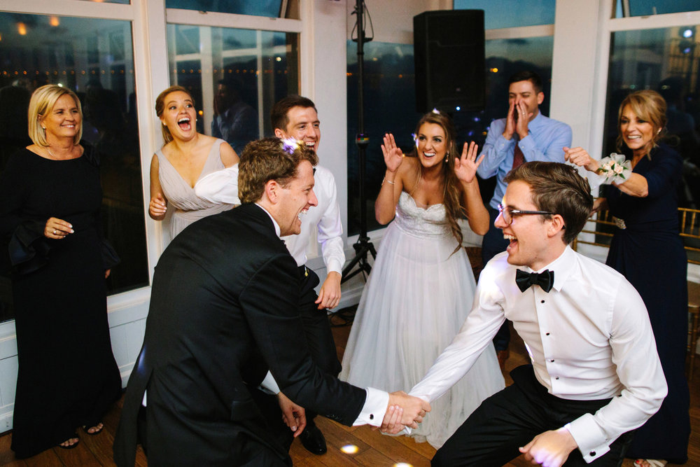 golden_gate_yacht_club_wedding_66.jpg