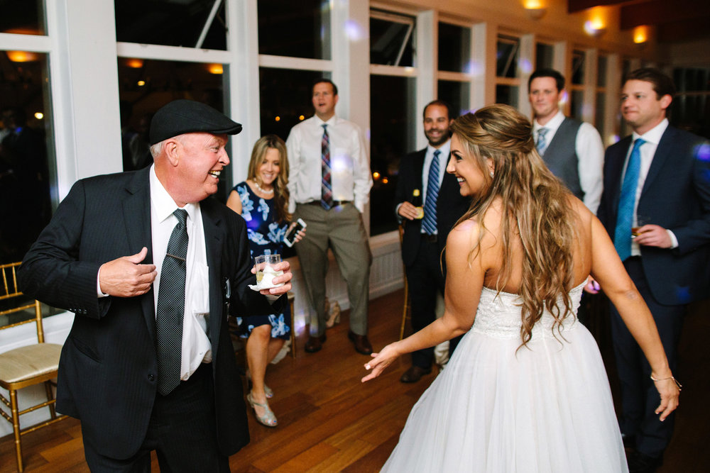 golden_gate_yacht_club_wedding_67.jpg