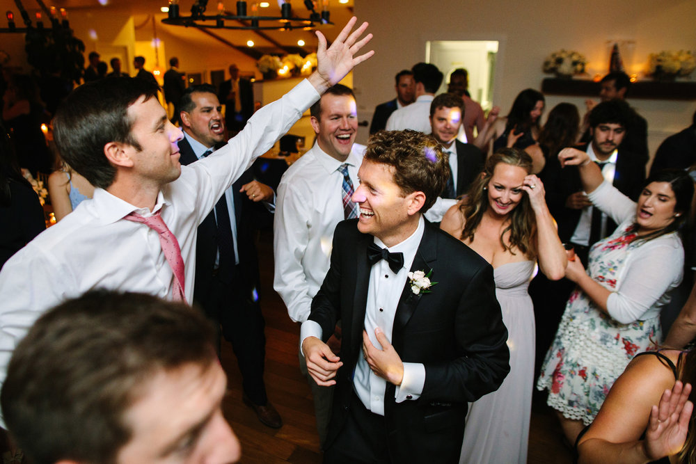 golden_gate_yacht_club_wedding_69.jpg
