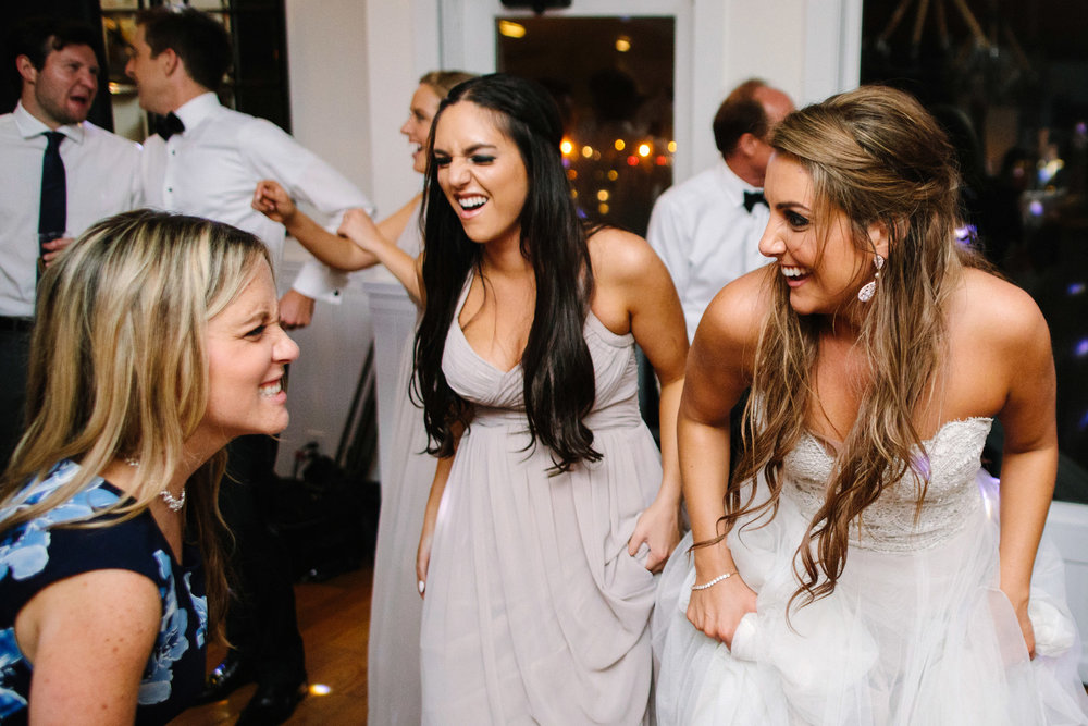 golden_gate_yacht_club_wedding_76.jpg