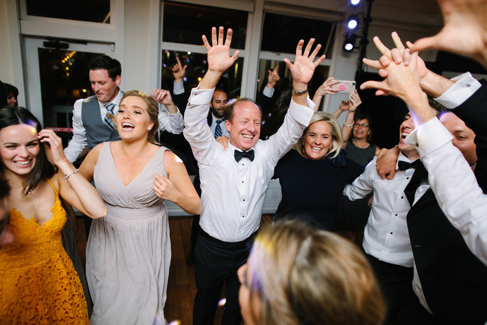 golden_gate_yacht_club_wedding_80.jpg