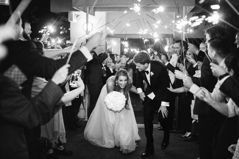 golden_gate_yacht_club_wedding_84.jpg