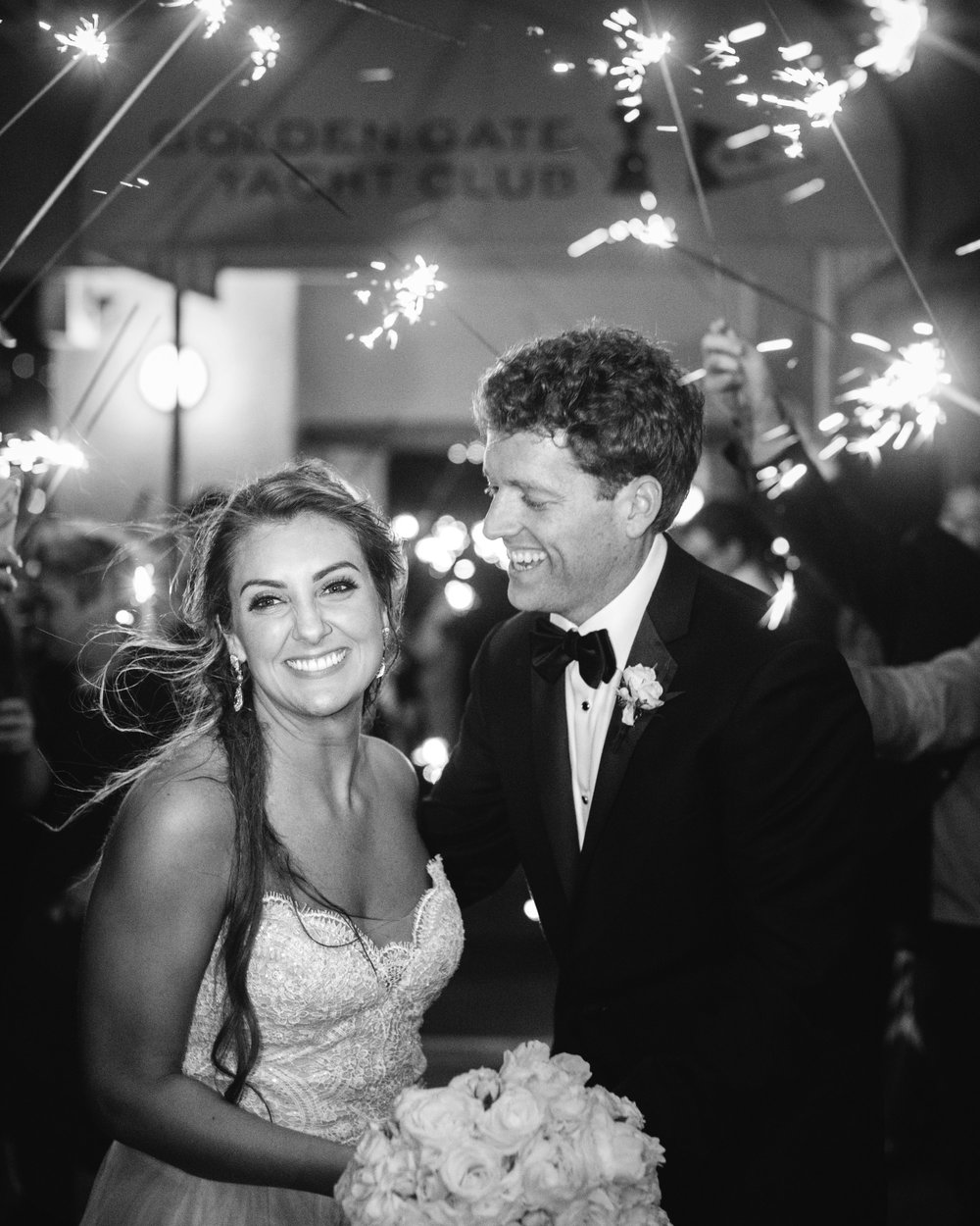 golden_gate_yacht_club_wedding_85.jpg