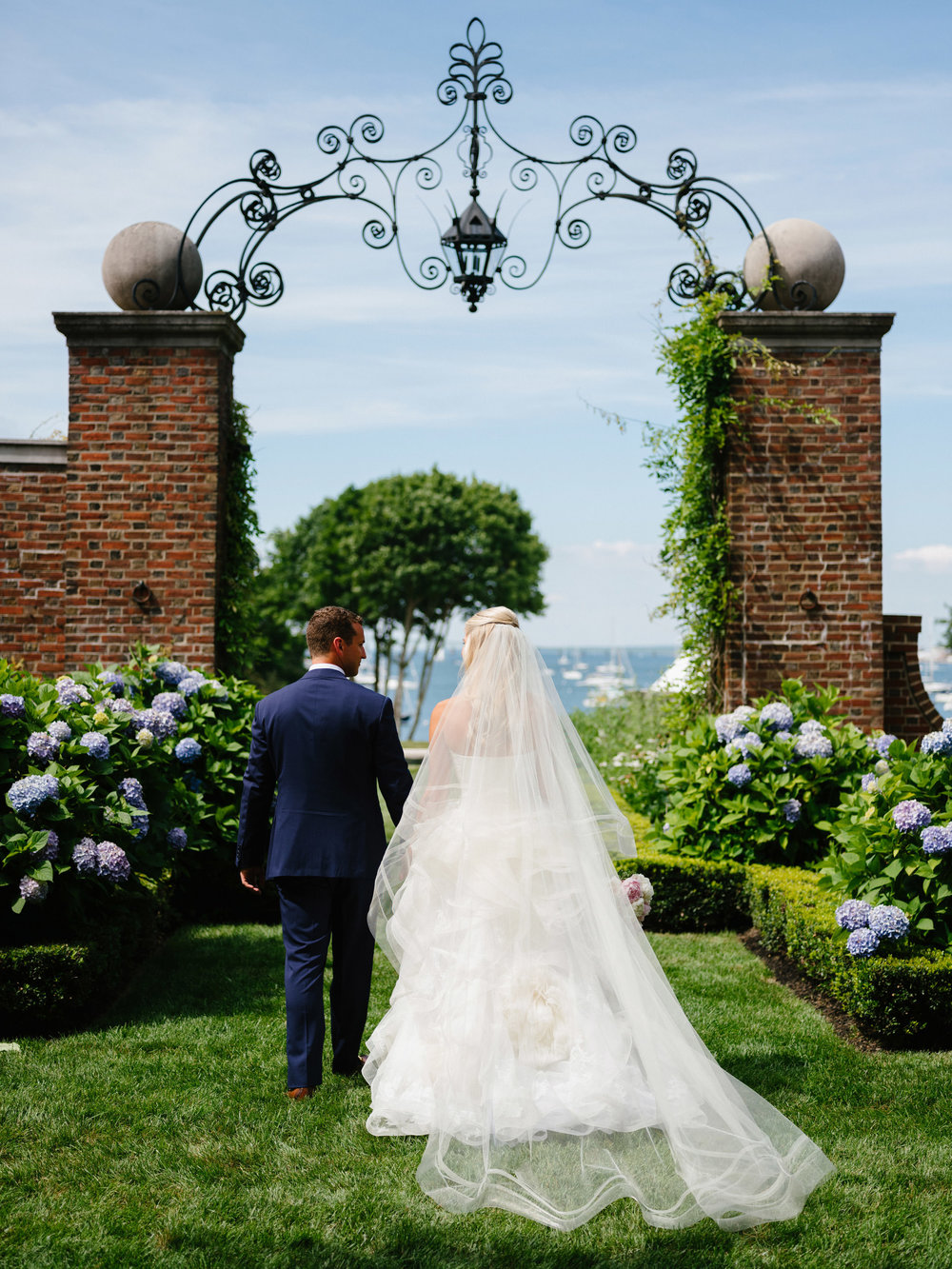 newport_rhode_island_wedding_011.jpg