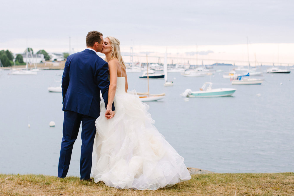 newport_rhode_island_wedding_016.jpg