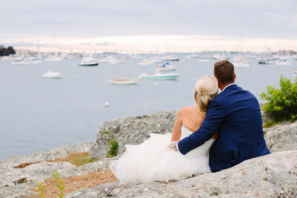newport_rhode_island_wedding_017.jpg