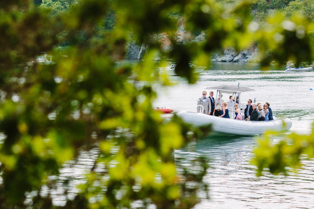 newport_rhode_island_wedding_031.jpg