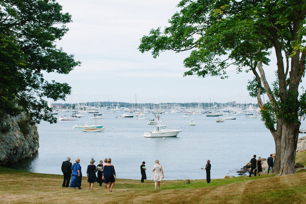 newport_rhode_island_wedding_033.jpg