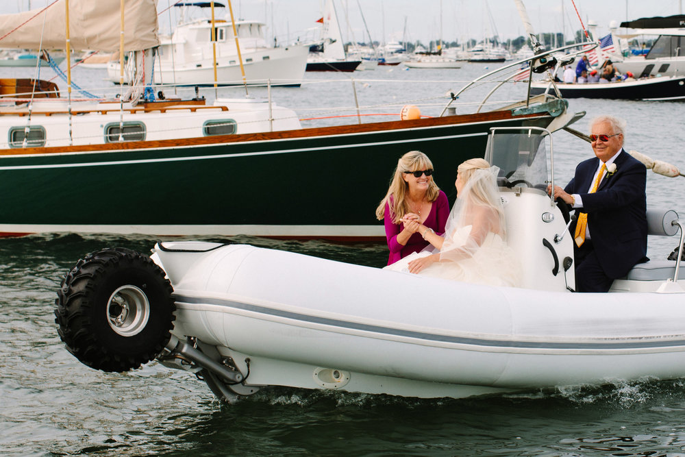 newport_rhode_island_wedding_036.jpg