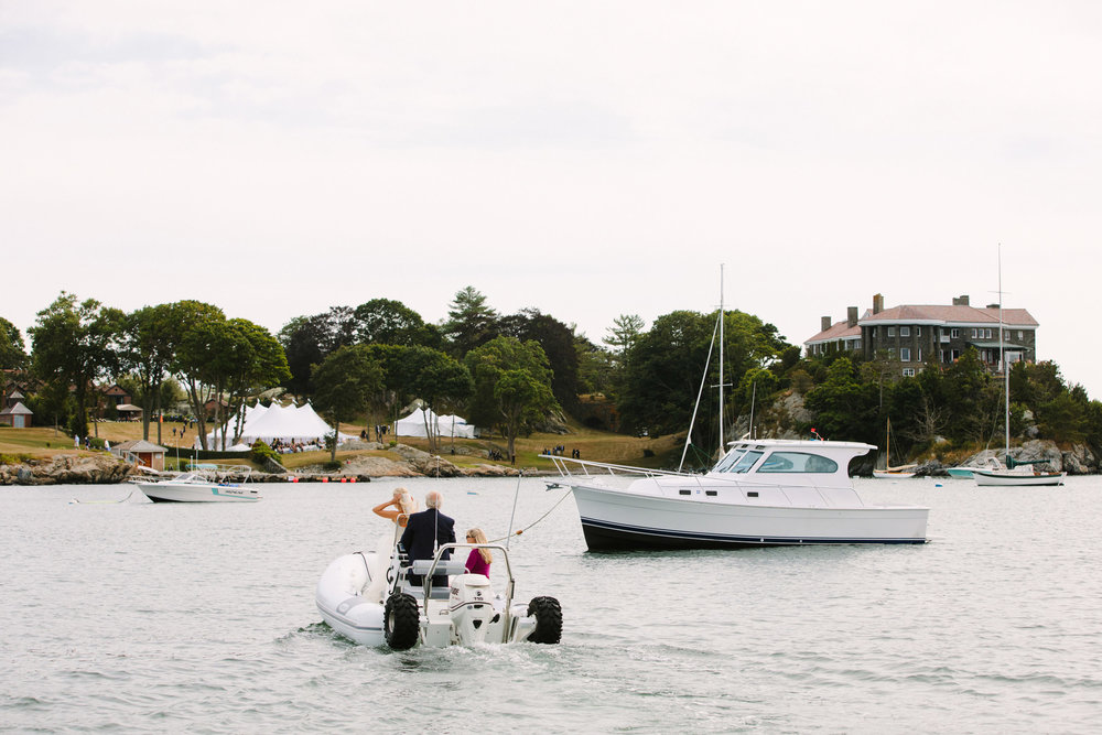 newport_rhode_island_wedding_038.jpg