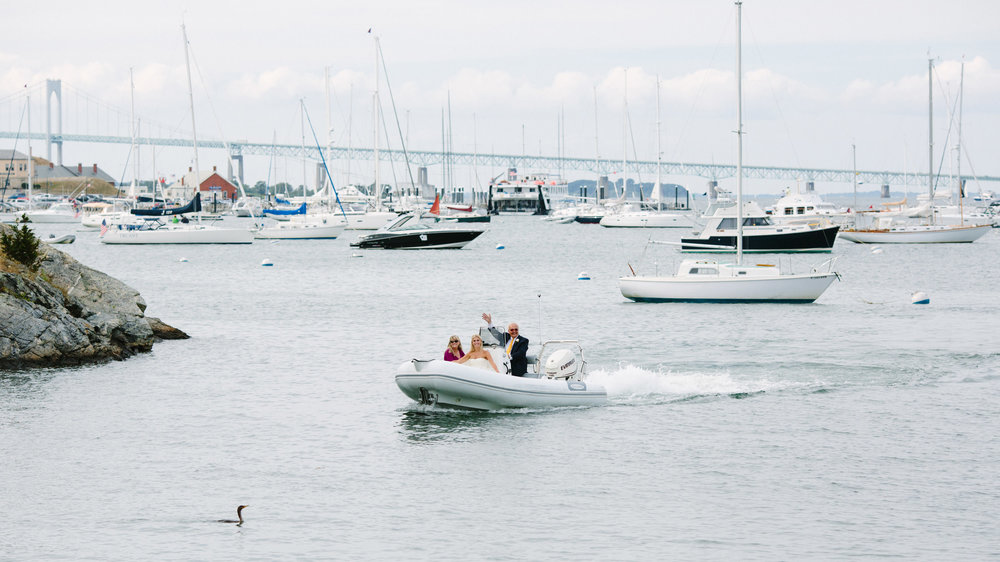 newport_rhode_island_wedding_039.jpg
