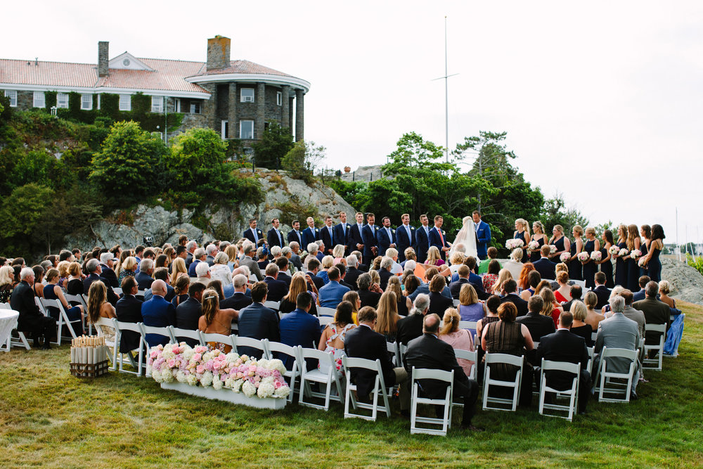 newport_rhode_island_wedding_048.jpg