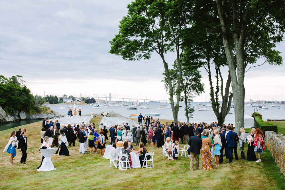 newport_rhode_island_wedding_059.jpg