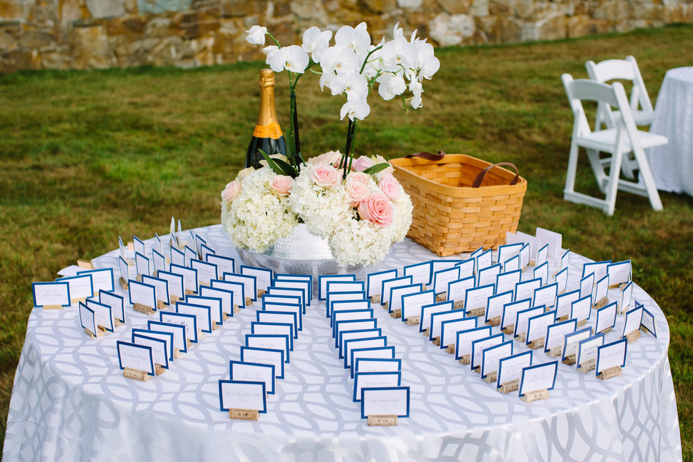 newport_rhode_island_wedding_065.jpg