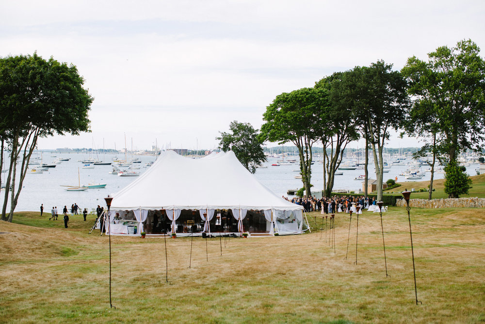 newport_rhode_island_wedding_071.jpg