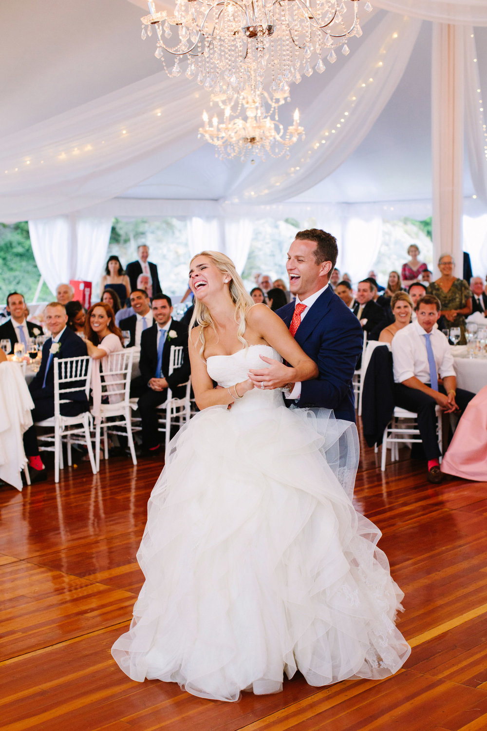 newport_rhode_island_wedding_087.jpg