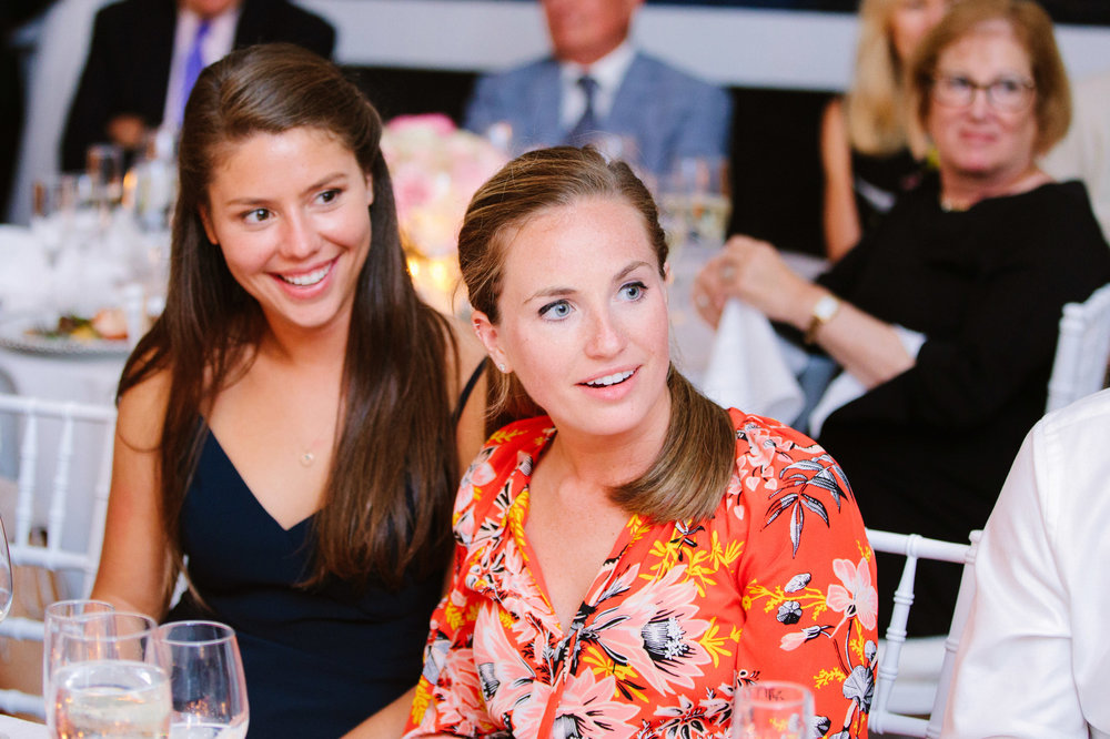 newport_rhode_island_wedding_100.jpg