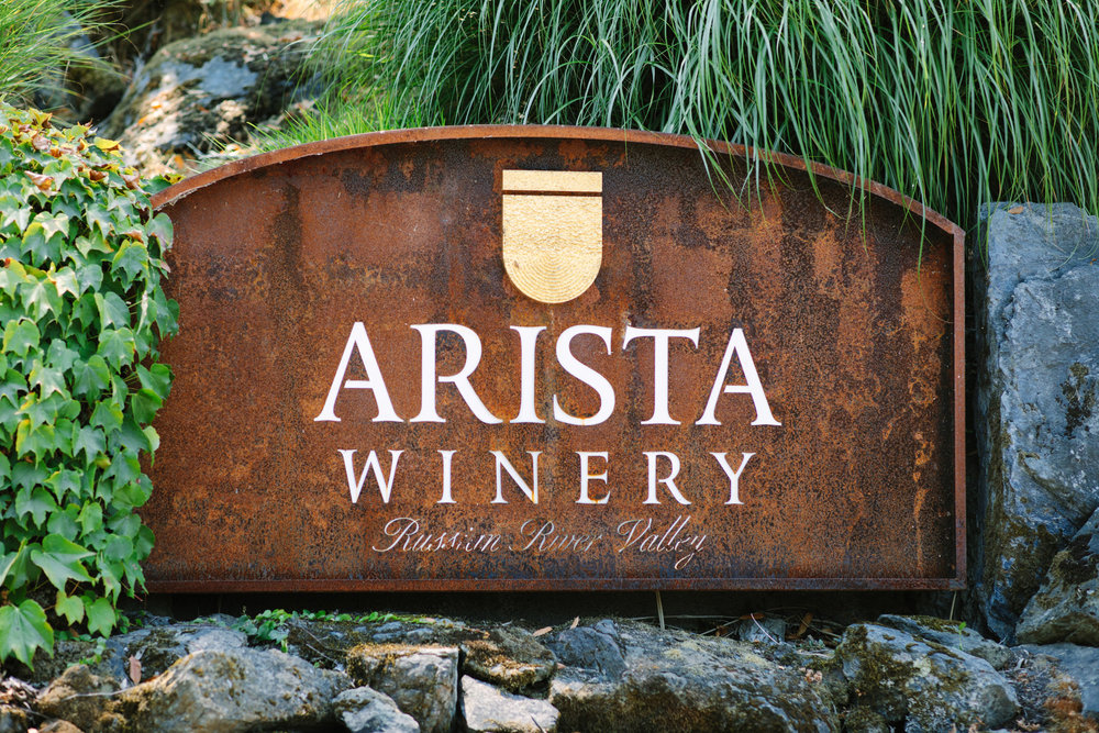 arista_winery_01.jpg