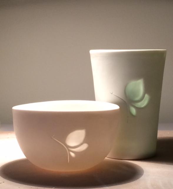 Butterfly Pots.JPG