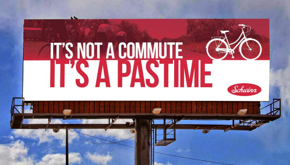 billboard 3.png
