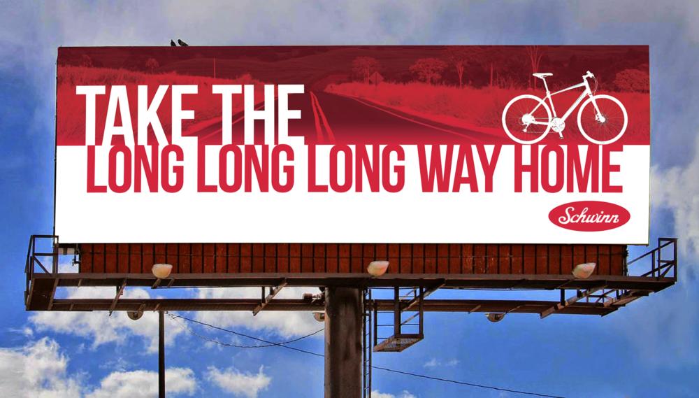 billboard 1.png