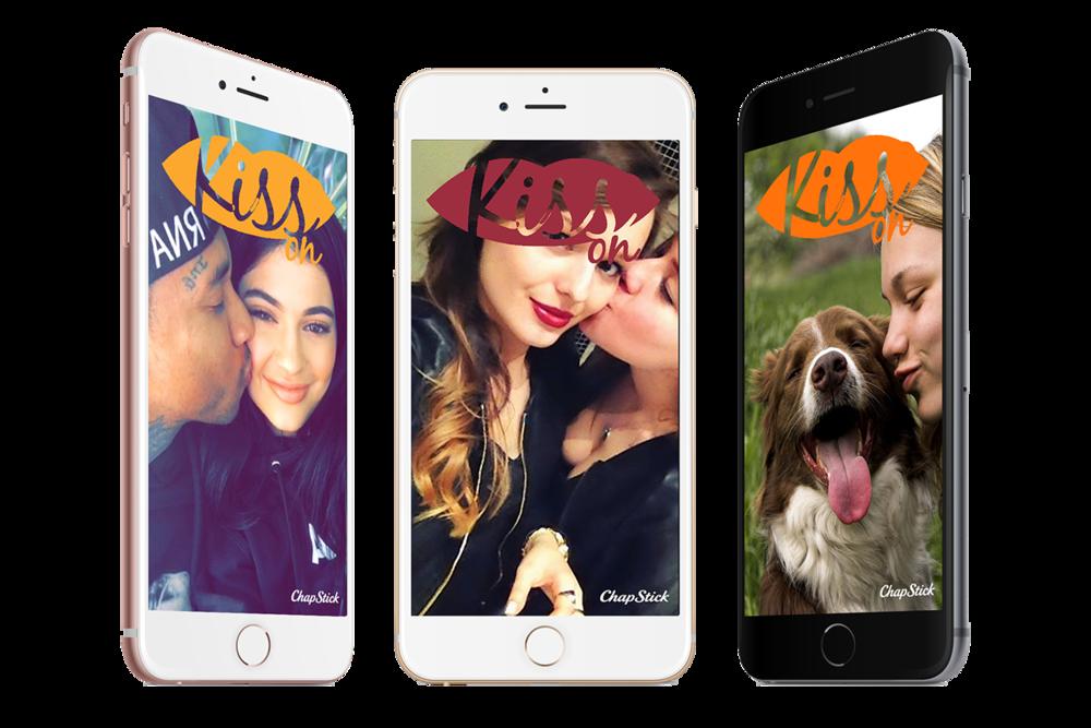 Snapchat filters.png