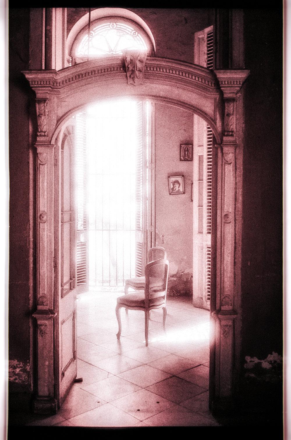 Siesta_Cuba-03.jpg