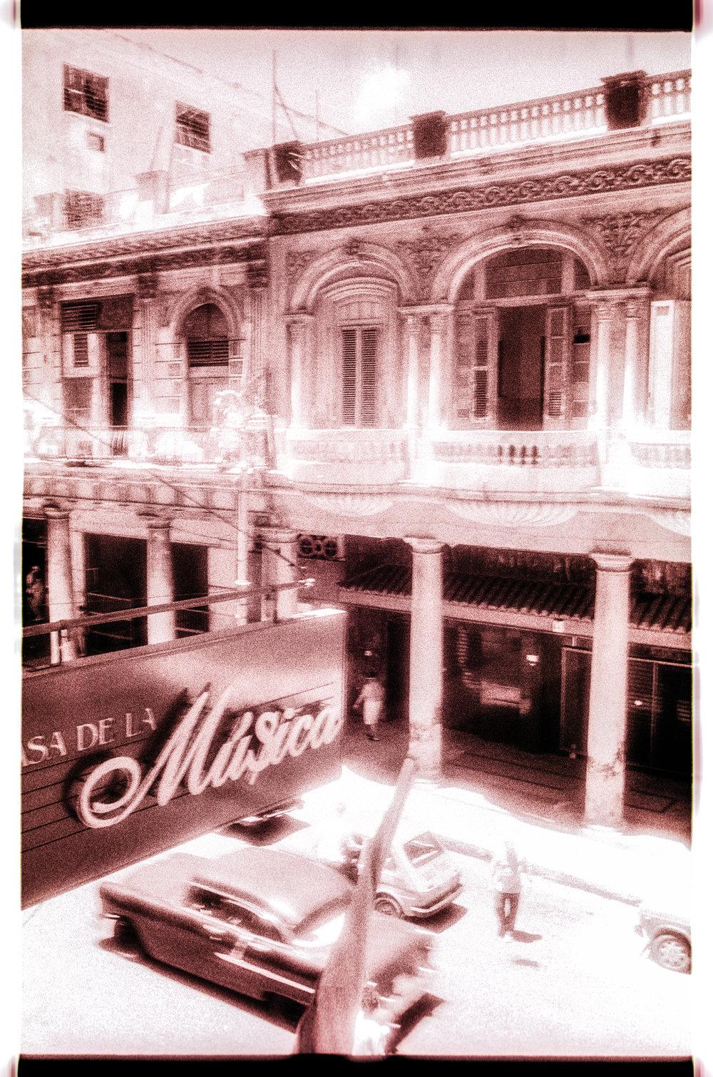 Siesta_Cuba-04.jpg