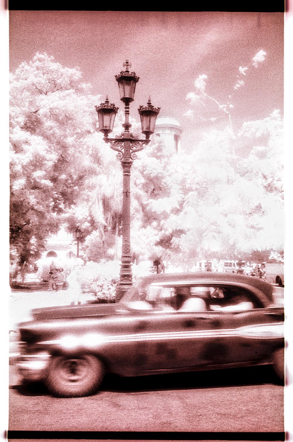 Siesta_Cuba-06.jpg