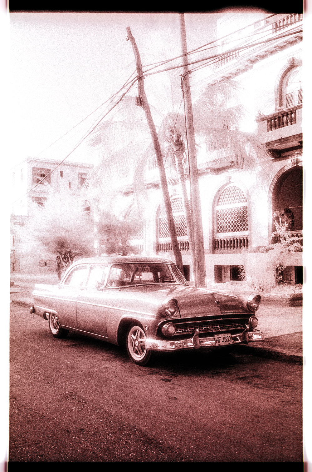 Siesta_Cuba-08.jpg