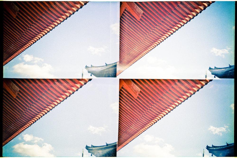 Lomographic-Kyoto-04.jpg