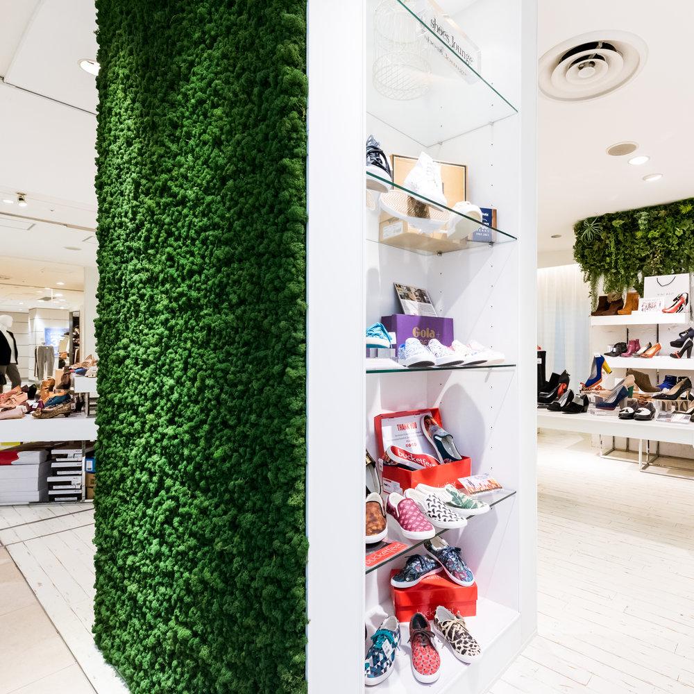 Retail-05.jpg