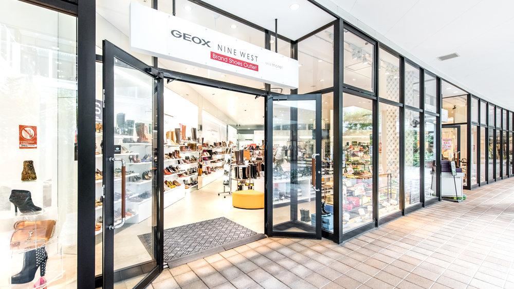 Retail-13.jpg